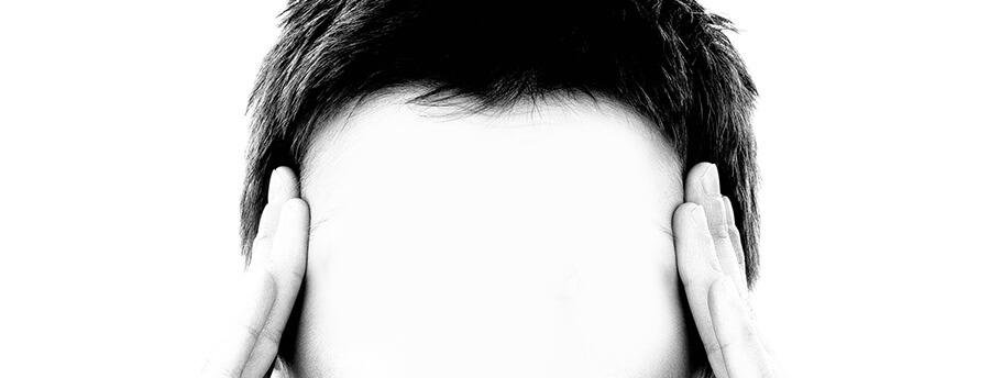 若年性脱毛症・若ハゲとは