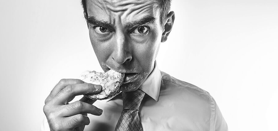 ビタミンCを摂りすぎるとどうなる?